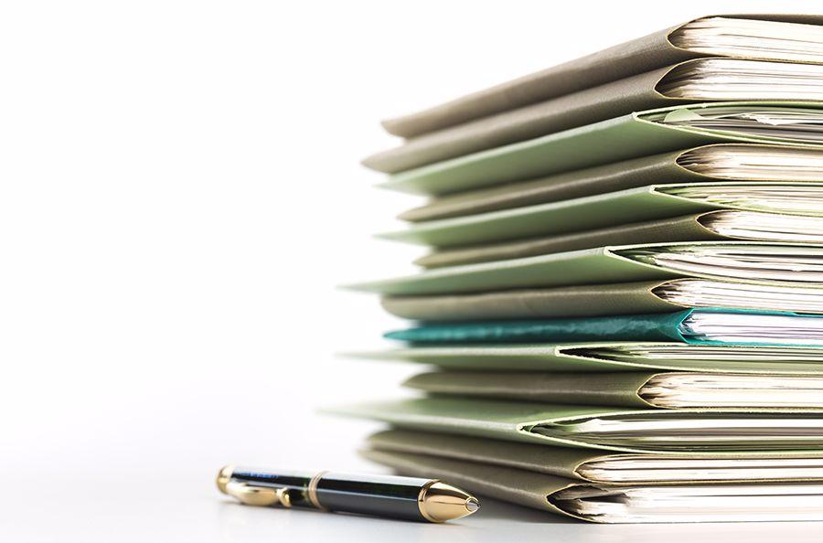 Imagen para la categoría Validación de Documentos