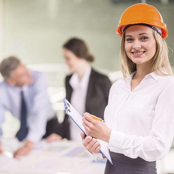 Imagen de Experto en Coordinación de Actividades Empresariales - Curso Online