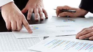 Imagen para la categoría Formularios ámbito Consultoría