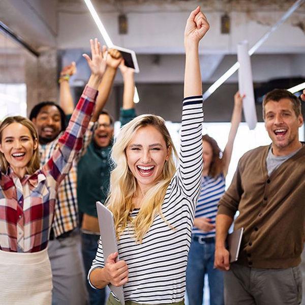 Imagen de Curso quiero ser una empresa saludable ¿Por dónde empiezo?