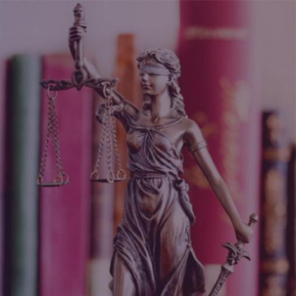 Imagen de Curso cómo evitar sanciones penales en PRL